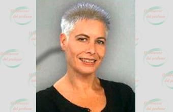 Carmen Alonso López