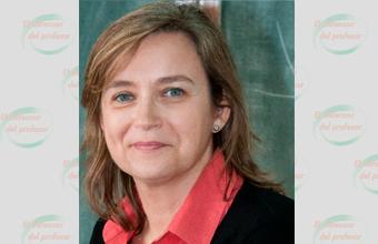 Mª Guadalupe Pérez Pérez