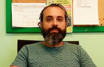 Charo Siguero Pérez