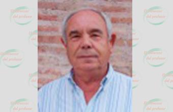 Miguel Caballero Ródenas